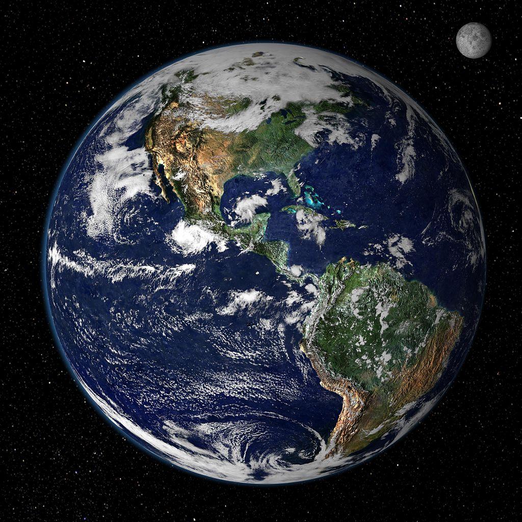 blue-blue-earth-campaign-clean-our-air planet earth