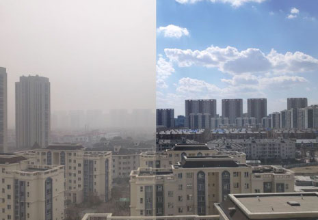 blue-blue-earth-campaign---no-to-air-pollution
