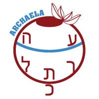 logo-archaela-bone-reading
