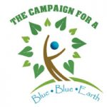 logo-blue-blue-earth-campaign-save-the-planet